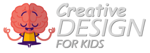 Creative Designs for Kids